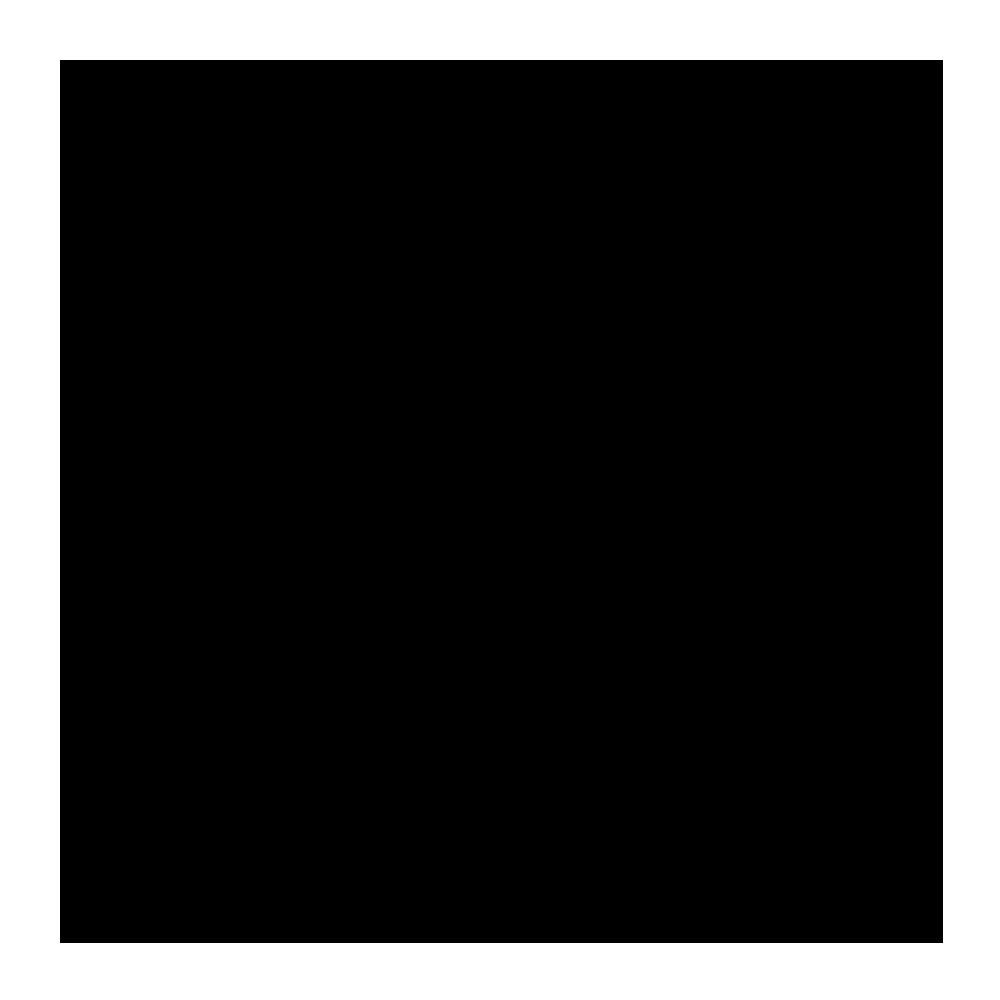 Bewonerscommissie Steenbrugge Logo