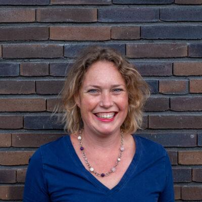 Karin Voortman