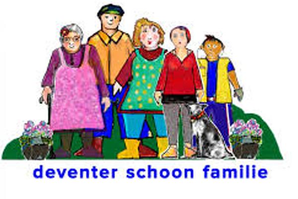 deventerschoonfamilie