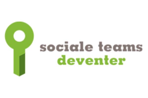 socialeteams